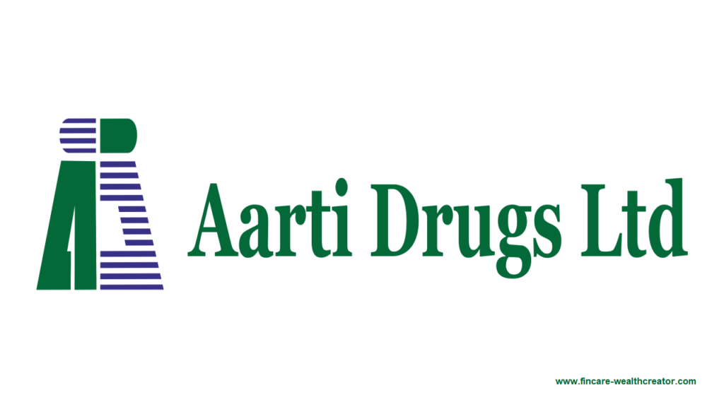 Aarti Drugs Shares review