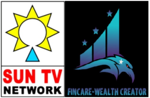 sun tv network shares review by fincare wealth