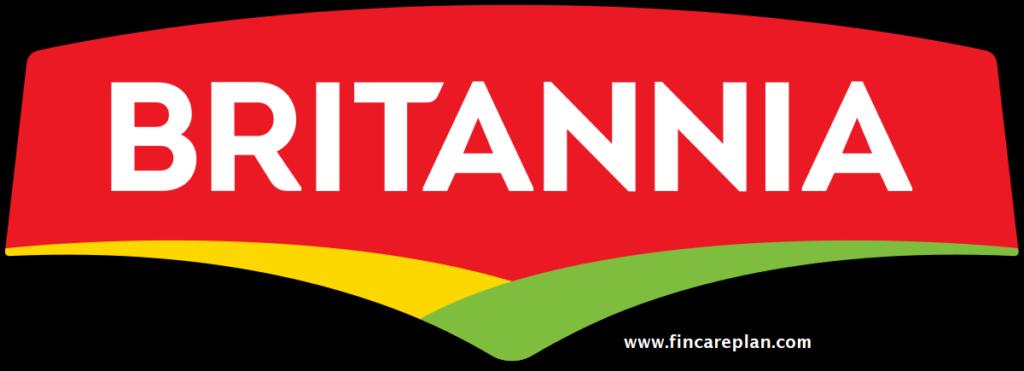 Britannia Industries Shares price review
