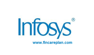 Infosys Shares review