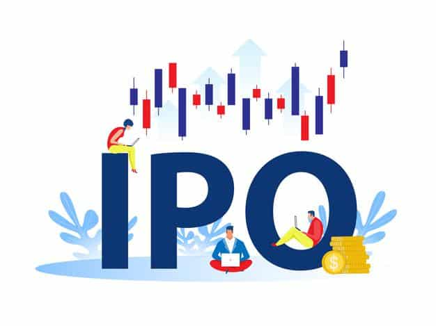 What is an IPO - Initial Public Offering